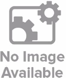 Atlas Homewares 3151BNCRC