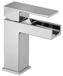 Jewel Faucets 12211WFS85