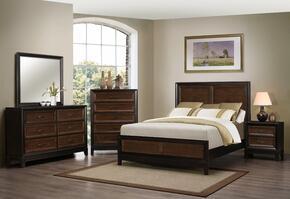 Simmons Upholstery 1004665268SK