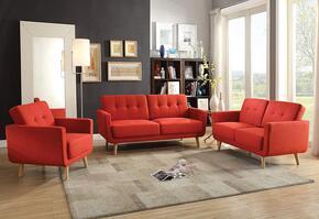 Acme Furniture 52660SET