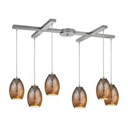 ELK Lighting 102566