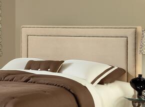 Hillsdale Furniture 1566HKRA