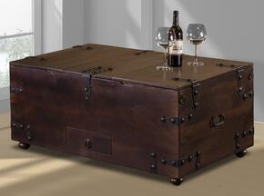 Hillsdale Furniture 5730881