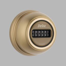 Delta T50001CZ