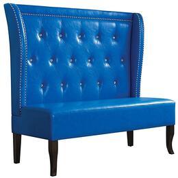 Acme Furniture 57268