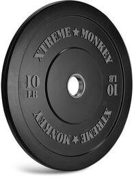 Xtreme Monkey XM5262