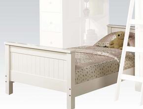Acme Furniture 10978A