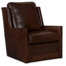 Hooker Furniture CC479SW085