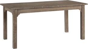 Progressive Furniture D86910