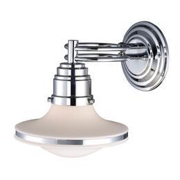 ELK Lighting 170501