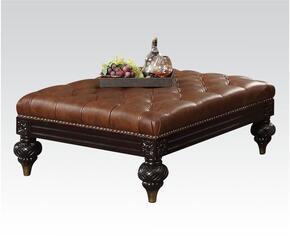 Acme Furniture 51319