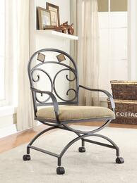 Acme Furniture 71134