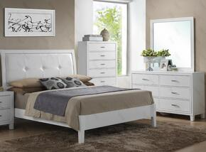 Glory Furniture G1275AFBDM