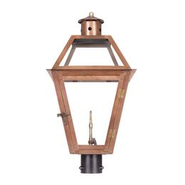 ELK Lighting 7934WP