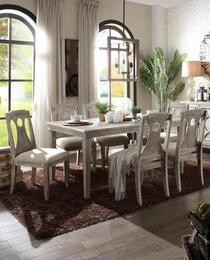Acme Furniture 703107SET