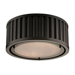 ELK Lighting 461302