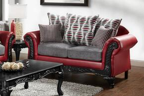 Chelsea Home Furniture 726310L