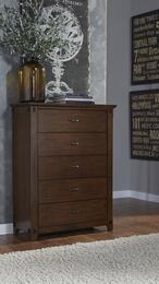 Progressive Furniture B10214