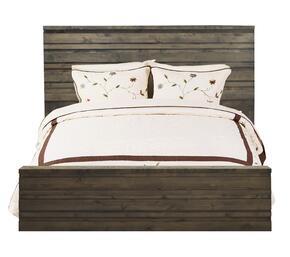 Legends Furniture AV7123CHR