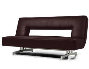 VIG Furniture VGMB0926ESP