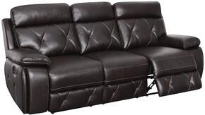 Global Furniture U2133RSM