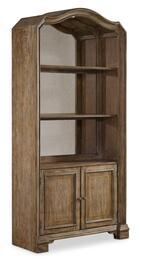 Hooker Furniture 529110445