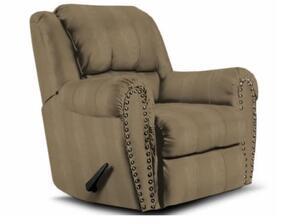 Lane Furniture 21495401317