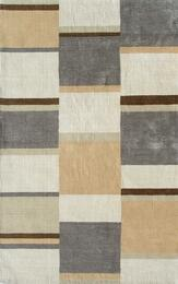 The Rug Market 44298S