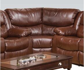 Acme Furniture 50203