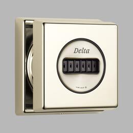 Delta T50050PN