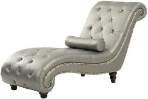 Glory Furniture G754CHS