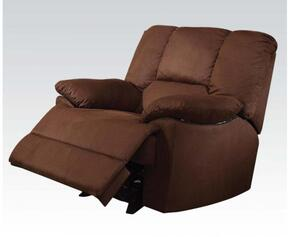 Acme Furniture 52147