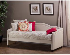 Hillsdale Furniture 1119DB