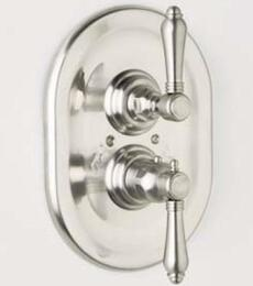 Rohl A4909LPSTN