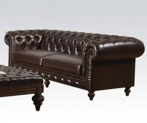 Acme Furniture 51315