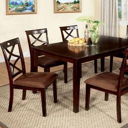 Furniture of America CM3420T7PK