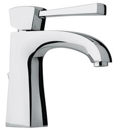 Jewel Faucets 1121155