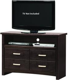 Glory Furniture G1800TV