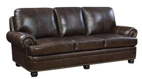 Furniture of America CM6318DBSF