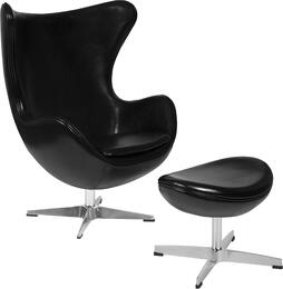 Flash Furniture ZB9CHOTGG