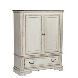 Liberty Furniture 244BR42