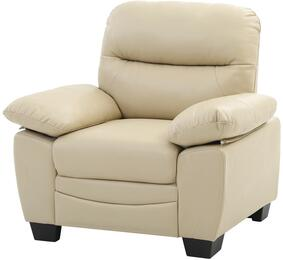 Glory Furniture G680C