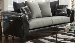 Chelsea Home Furniture 479000SVLD