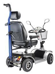 Drive Medical AH1000