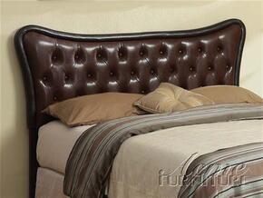 Acme Furniture 39066
