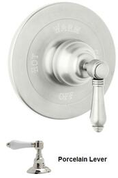 Rohl A1400LPPN