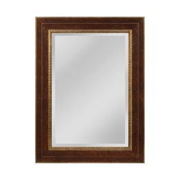 Mirror Masters MW4053A0036