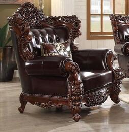 Acme Furniture 53072