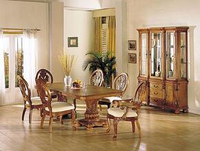 Acme Furniture 08613A