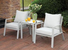 Furniture of America CMOC1765AC